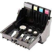 Zubehör Primera LX900 Etikettendrucker