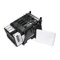 für Afinia Drucker