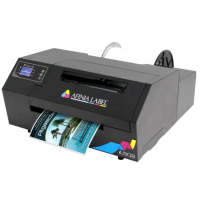 Afinia Etikettendrucker