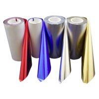 Folien für Primera Foliendrucker
