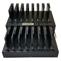 SATA SSD / HDD Kopierer
