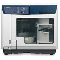 Epson CD/DVD Kopiersysteme