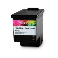 Zubehör Primera,LX600/LX610e Etikettendrucker