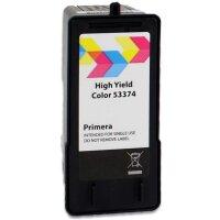 Zubehör Primera LX500 Etikettendrucker