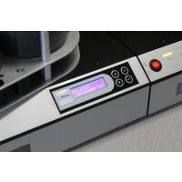 DVD Brennroboter - Hurricane mit Drucker ENCORE