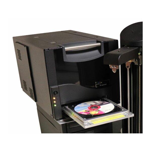 Autoprinter for CD DVD Drucker