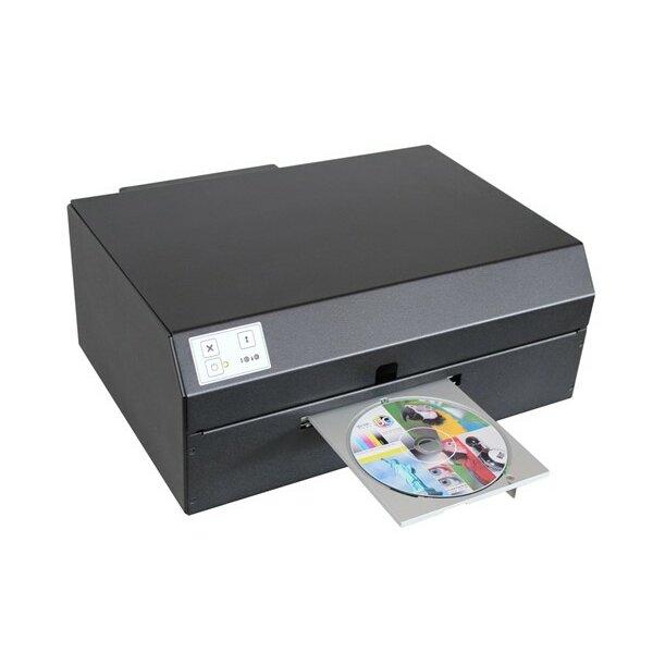 ADR Excellent V - CD/DVD Drucker