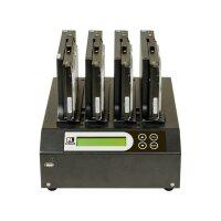 Festplattenkopierer - SATA - IT-G Serie