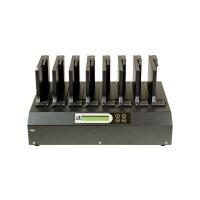 Festplattenkopierer - SATA - IT-HS Series