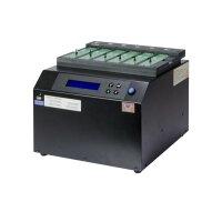 NVME / SATA M.2 U.2 Kopiersystem