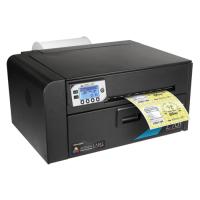 Afinia L701 Etikettendrucker mit Memjet Technologie