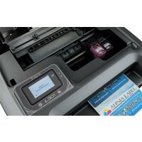 Afinia L301 Farbetikettendrucker