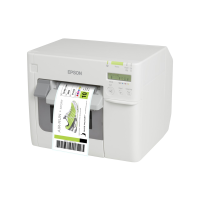 Epson Etikettendrucker Colorworks C3500 (012CD) (incl....