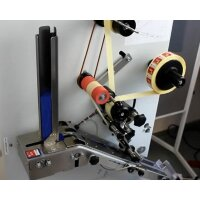 LAB400 Etikettierer für Speicherkarten (SD, SDHC und...