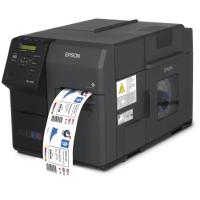 ColorWorks C7500