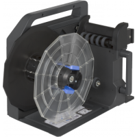 ColorWorks C7500 Re-/Upwinder
