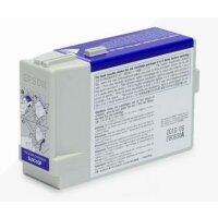 Epson ColorWorks C3400 Tintenpatrone (3 Farben)