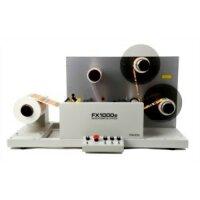 FX1000e Professional Matrix Removal & Slitting System