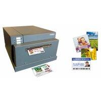 LX900e Label Cutter - Etikettenschneidevorrichtung ACS-216e