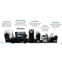 Afinia FP-230 Presse für flexible Verpackungen