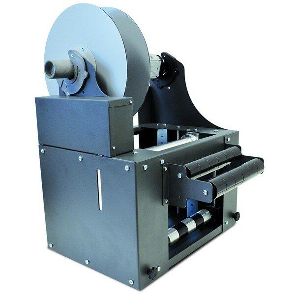 Afinia RW300 - XL Rewinder-System