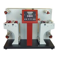 AFINIA DLF-1000 Etiketten Finishing System