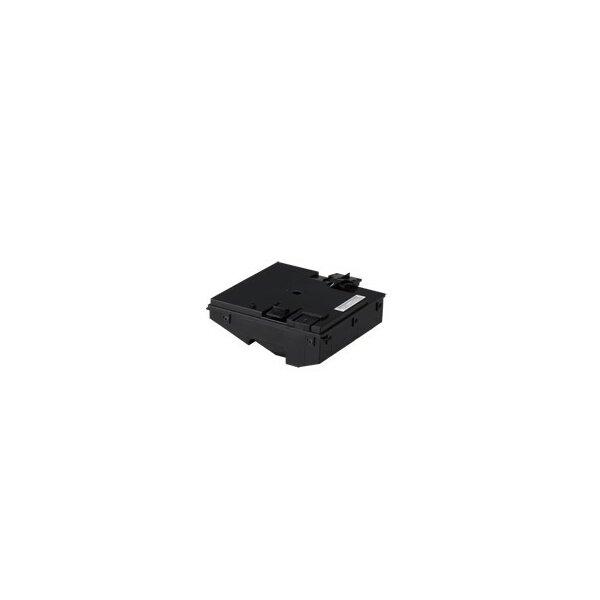 Resttonerbehälter OKI Pro 1040/1050