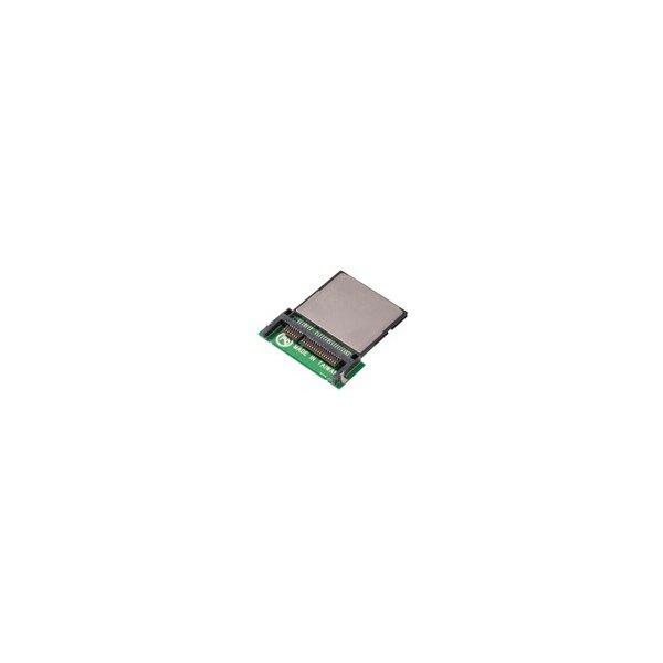 CFast-Adapter für CF-Kopierer
