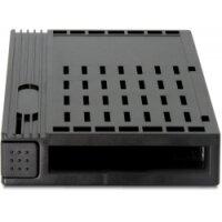 """Adapter for 2,5"""" SATA Harddisks"""