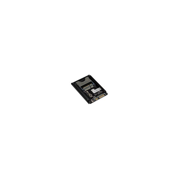 Adapter for Cfast to SATA