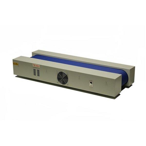 V880 - für das effiziente Löschen von Kassetten und Bändern