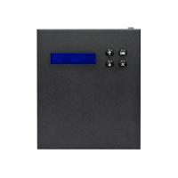 UB808BT - Portable 1:7 USB-Kopierer