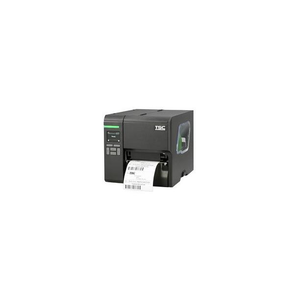 ML240P, 203 dpi, 6 ips