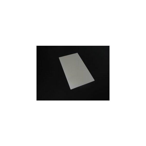 EZ Wrapper / ADR Miniwrap Folie für Jewel Cases, 500 Stck.