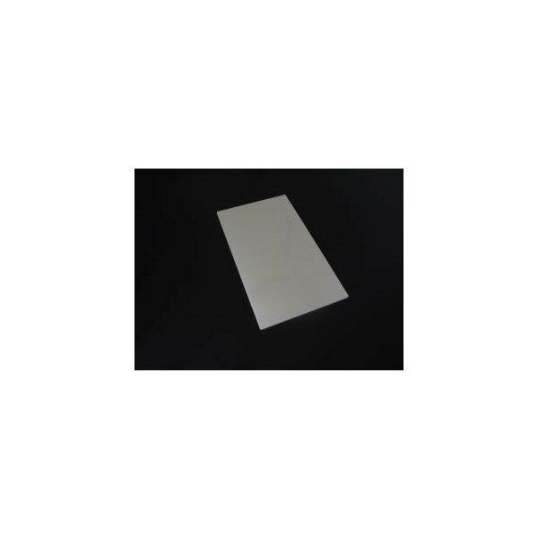 EZ Wrapper / ADR MiniWrap sheets für Jewel Cases, 1000 pc.