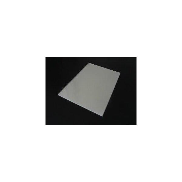 EZ Wrapper / ADR MiniWrap Folie für Blu-ray Box (11mm) 500 Stück