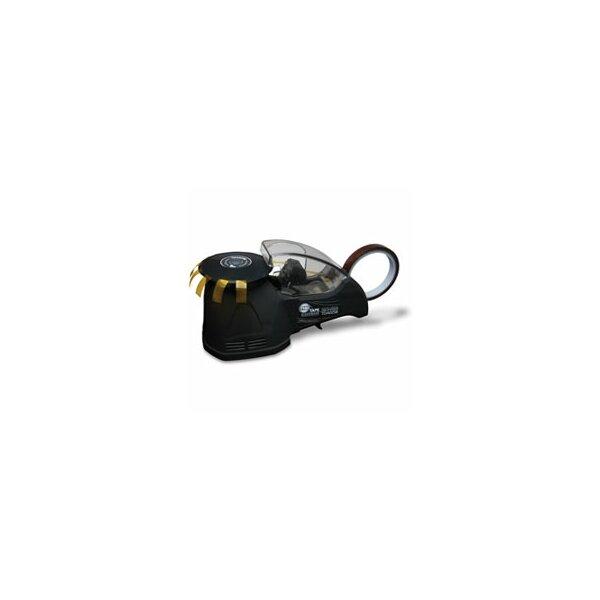 Elektrischer / Automatischer Tape Spender TDA025B