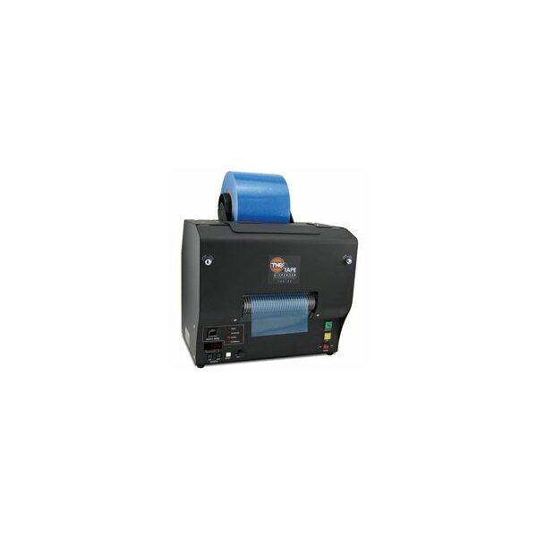 Elektrischer / Automatischer Tape Spender TDA150