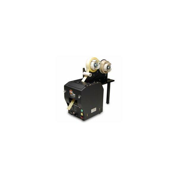 Elektrischer / Automatischer Tape Spender TDA080-LAM