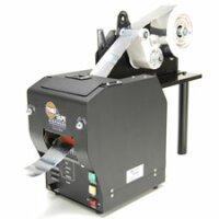 Elektrischer / Automatischer Tape Spender TDA080-LR