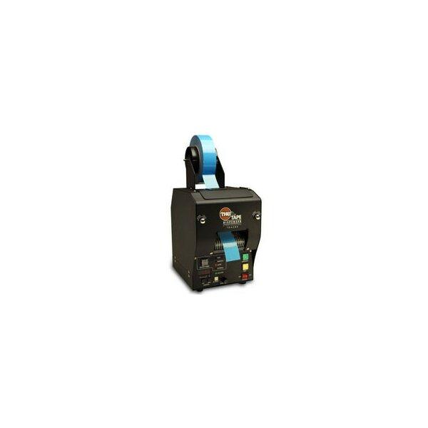 Elektrischer / Automatischer Tape Spender TDA080-M