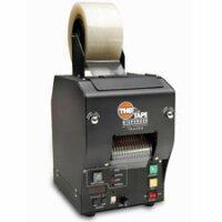 Elektrischer / Automatischer Tape Spender TDA080-NM