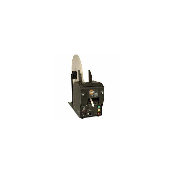 Elektrischer / Automatischer Tape Spender TDA080-NMNS