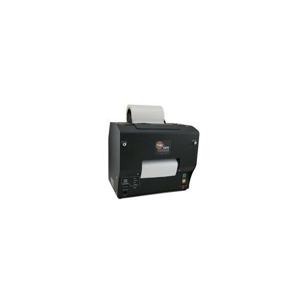 Elektrischer / Automatischer Tape Spender TDA150-NM
