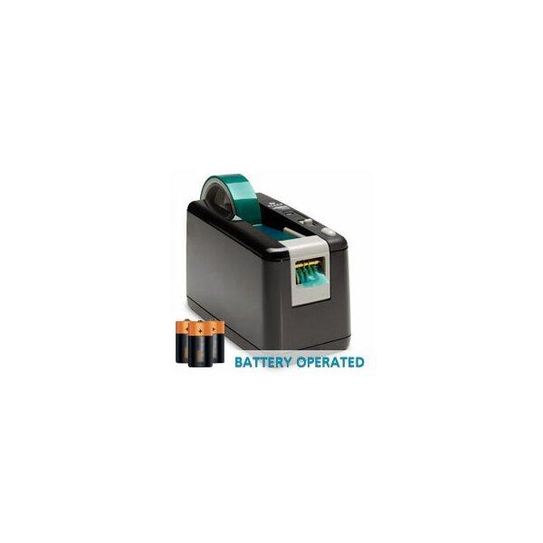 Leichter Tape Spender ZCM0800