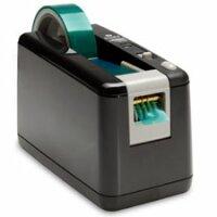 Leichter Tape Spender ZCM0800-WT