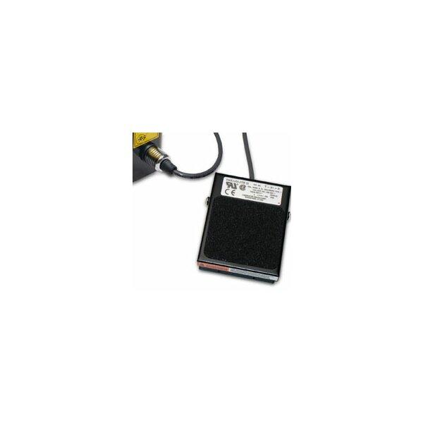 TDA080PFS Zubehör für Tape Spender