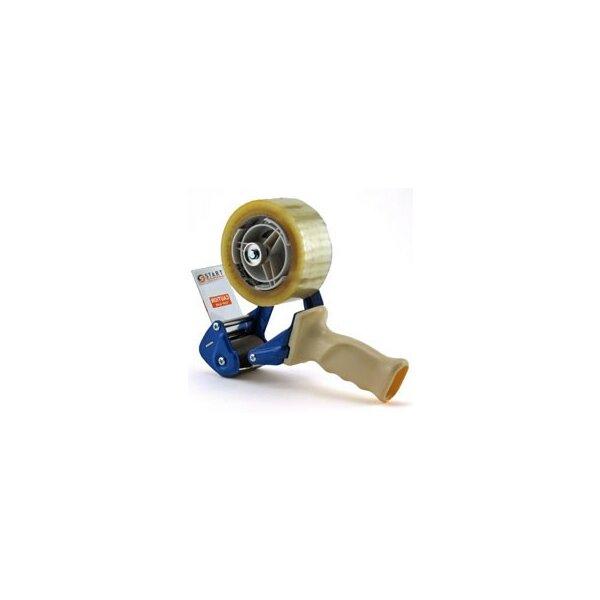 SL0239 manueller Tape Spender