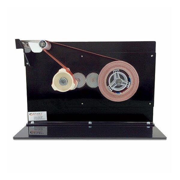 TDLR050-10 - Universal-Trägerbandtrenner für ZCM Series-Klebebandspender