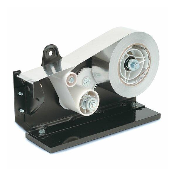 TDLR050B Liner Remover -Trägerbandtrenner